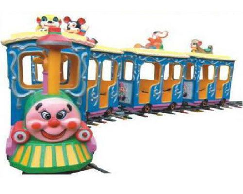 best-selling-track-trains-for-kids-in-Beston