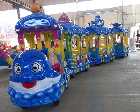 best-selling-mall-or-party-trackless-train-rides-cheap