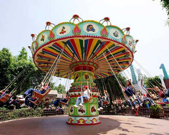 wave-swinger-carnival-rides-for-sale-cheap